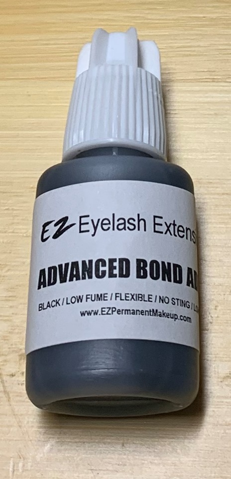 Advanced Bond Adhesive
